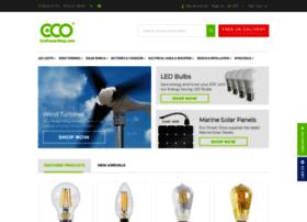 ecopowershop.com