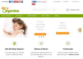 ecoproductsstore.com.au