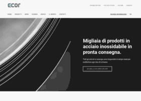 ecor.com