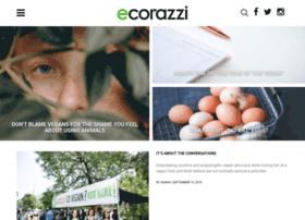 ecorazzi.com