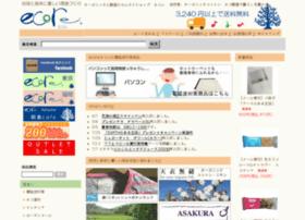 ecore-wa.com