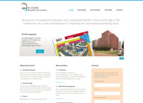 ecore.nl