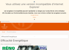 ecoreflexes.pointp.fr