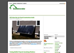 ecorenovator.org