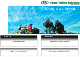 ecoretechnos.com