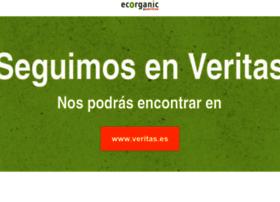 ecorganicweb.com