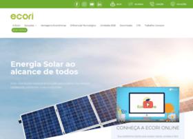 ecori.com.br