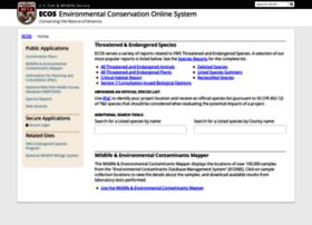 ecos-beta.fws.gov