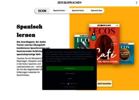 ecos-online.de