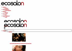 ecosalon.com