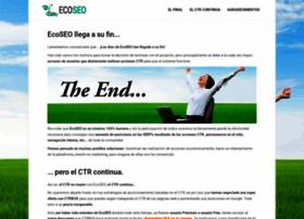 ecoseo.es