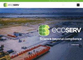 ecoserv.net