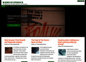 ecoshock.org