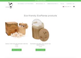 ecoshopdirect.co.uk