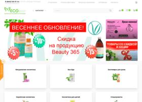 ecoshopopt.ru