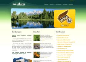 ecosibir.com
