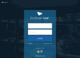ecosmartlive.com