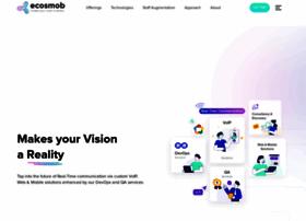 ecosmob.com
