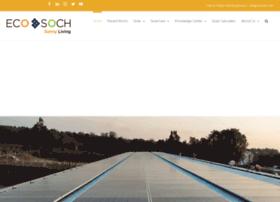 ecosoch.com