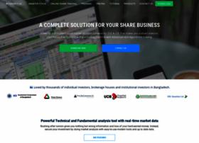 ecosoftbd.com