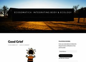 ecosomatica.wordpress.com