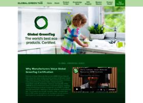 ecospecifier.com