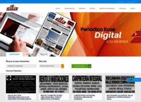 ecosperiodico.com