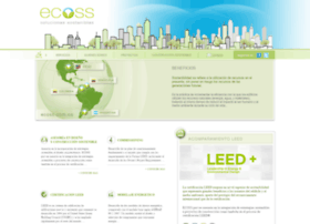 ecoss.com.co