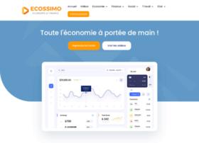 ecossimo.com