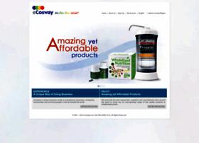 ecosway.com