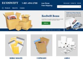 ecoswift.com