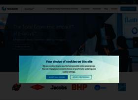 ecosys.net