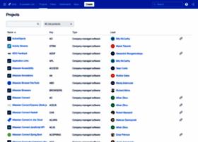 ecosystem.atlassian.net
