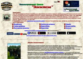 ecosystema.ru