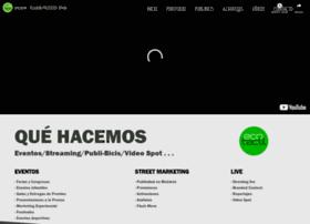 ecotactil.com