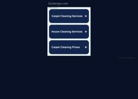 ecotechjax.com
