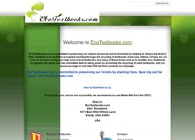 ecotextbooks.com