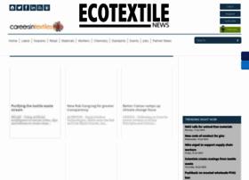 ecotextile.com
