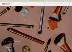 ecotools.com