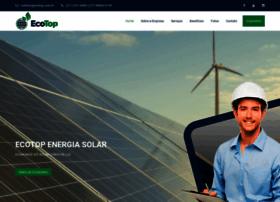ecotop.com.br