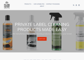 ecotouch.net
