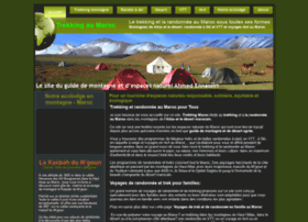 ecotours-ma.com