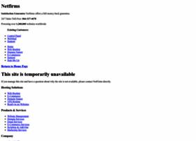ecotraveltour.com