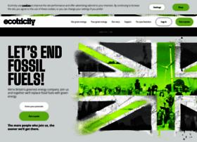 ecotricity.co.uk
