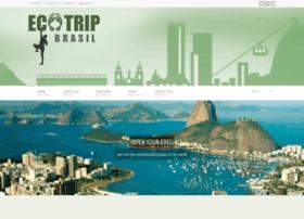 ecotripbrasil.com.br