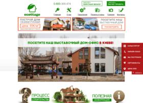 ecottage.com.ua