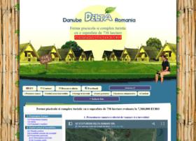 ecoturism-delta-dunarii.ro