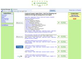 ecoupons.com.pt