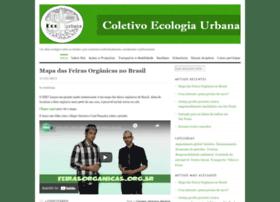 ecourbana.wordpress.com