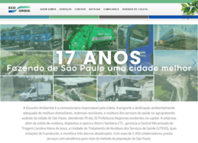 ecourbis.com.br